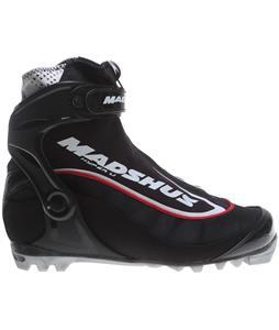 Madshus Hyper U XC Ski Boots