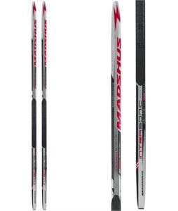Madshus Intrasonic MGV+ XC Skis