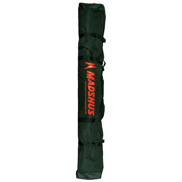 Madshus Large 15 Pair XC Ski Bag