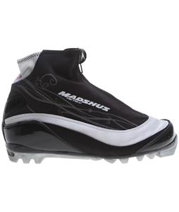 Madshus Metis C XC Ski Boots