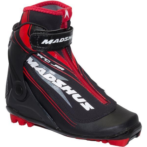 Madshus Nano JRR XC Ski Boots