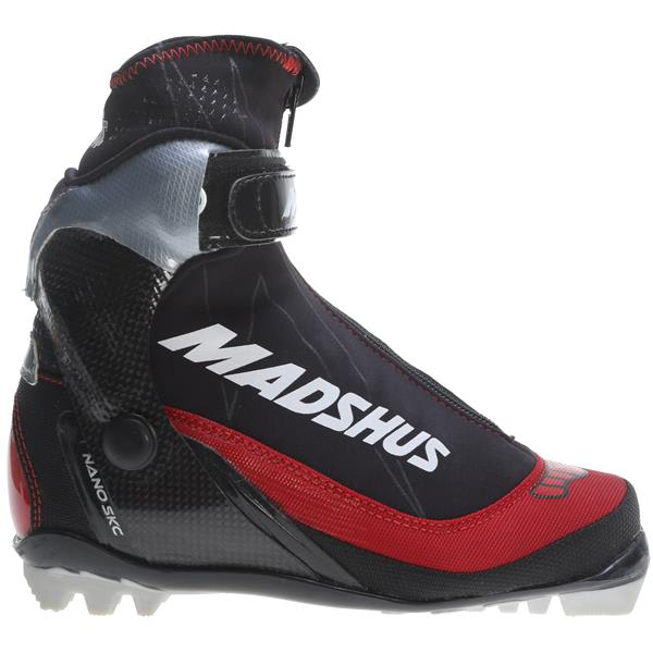 Madshus Nano SKC XC Ski Boots
