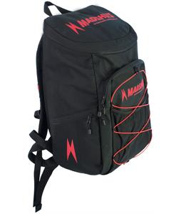 Madshus Race Day Backpack