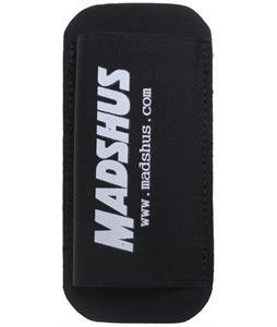 Madshus Racing XC Ski Strap