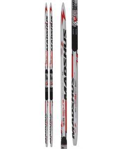 Madshus Redline Carbon Classic Plus XC Skis