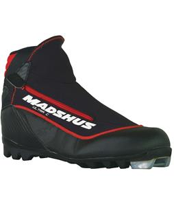Madshus Ultra C XC Ski Boots