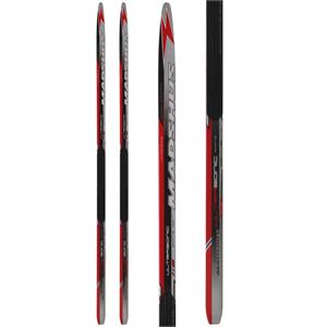 Madshus Ultrasonic Skate Jr XC Skis