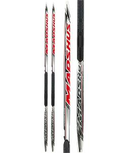 Madshus Ultrasonic Skate XC Skis