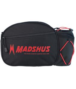 Madshus Waist Belt Hydration Pack