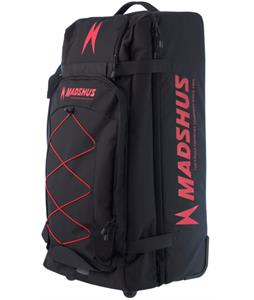 Madshus Wheel Travel Bag