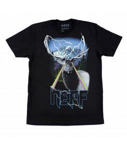 Neff Majestic T-Shirt