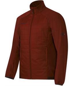 Mammut Alvier Tour IS Ski Jacket