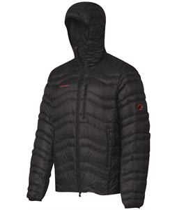Mammut Broad Peak IS Hooded Jacket