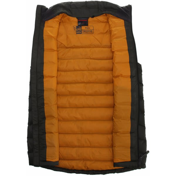 Mammut Broad Peak Light Mammut Broad Peak Vest