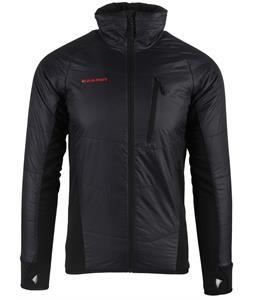 Mammut Foraker Hybrid Jacket