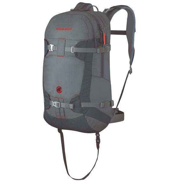 Mammut Light R.A.S. Ready Backpack