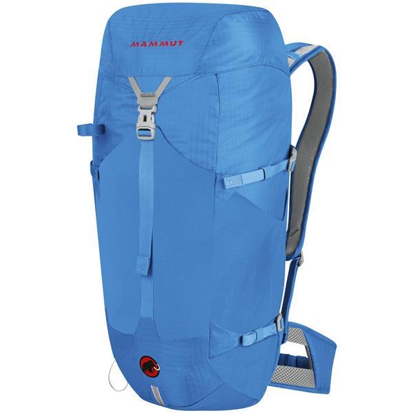 Mammut Lithium Light Backpack
