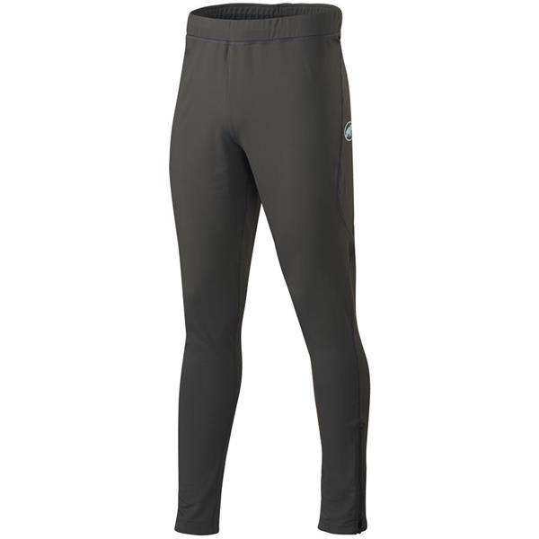 Mammut MTR 141 Long Tights
