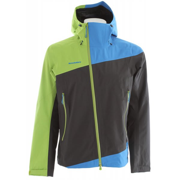Mammut Rainer Jacket