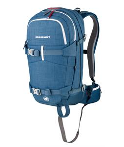 Mammut Ride On Removable Airbag Backpack