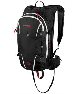 Mammut Ride Protection Airbag Backpack