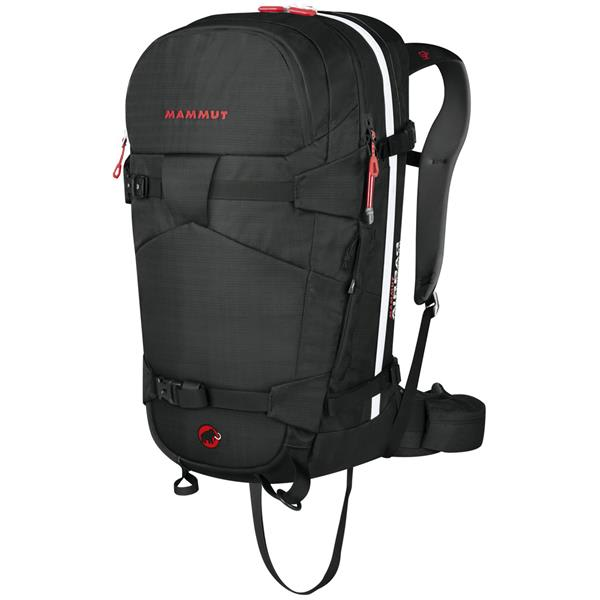 Mammut Ride Removable 3.0 Airbag System Backpack