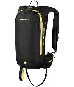 Mammut Rocker Protection Airbag Backpack