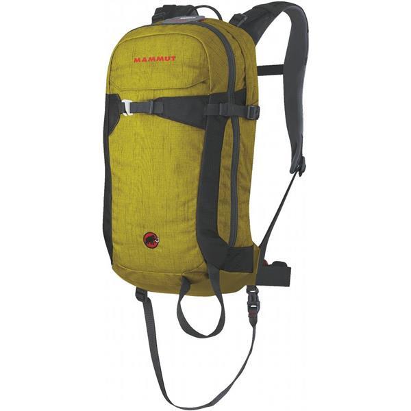 Mammut Rocker R.A.S. Backpack