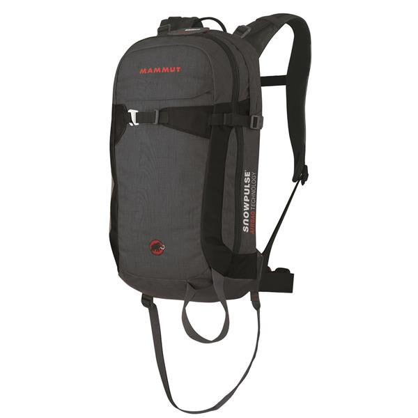 Mammut Rocker Removable Airbag Backpack