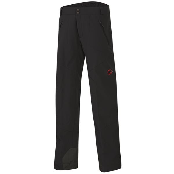 Mammut Tatramar SO Ski Pants