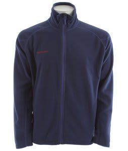 Mammut Yadkin Jacket Eclipse