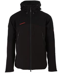 Mammut Manaslu Jacket