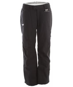 Marker Ava Ski Pants Black