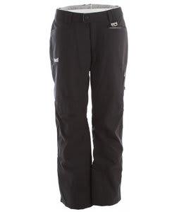 Marker Ava Ski Pants