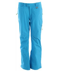Marker Ava Ski Pants Caribbean