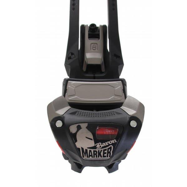 On Sale Marker Baron 12 Ski Bindings Up To 60% Off