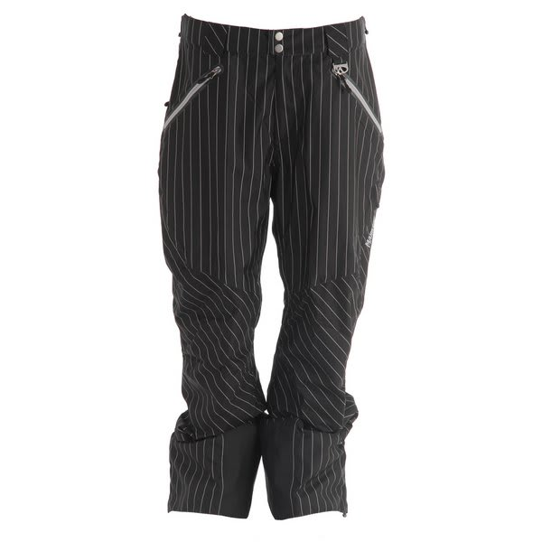 Marker Centennial Insulated Ski Pants