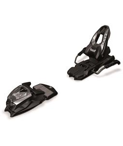 Marker Free 8 Ski Bindings