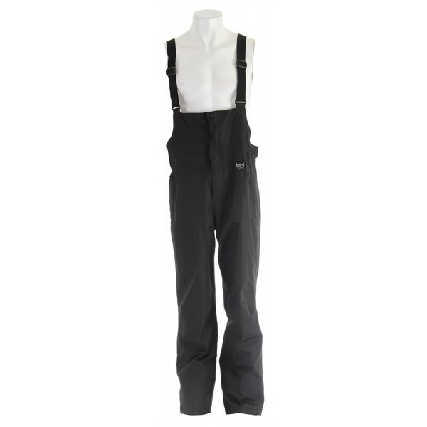 Marker Gillette Bib Insulated Snow Pants