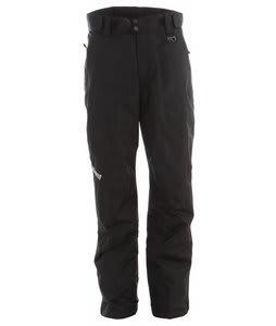 Marker Gillette Waist Ski Pants