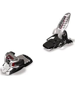 Marker Griffon Ski Bindings White/Black/Red
