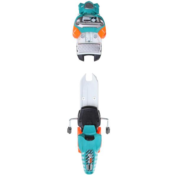 On Sale Marker Jester Pro Ski Bindings Up To 40% Off