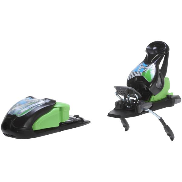 On Sale Marker M 7.0 Free Ski Bindings Up To 45% Off