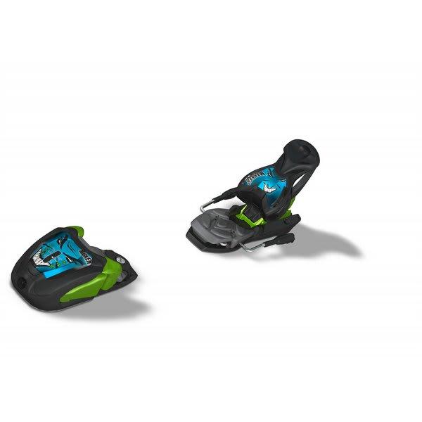 Marker M7.0 Free Ski Bindings