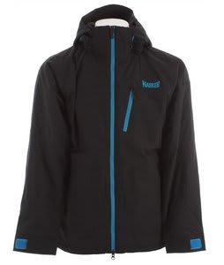 Marker Maze Ski Jacket