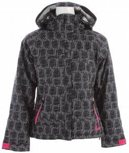 Marker Melanie Ski Jacket
