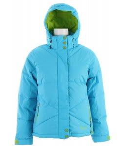 Marker Taylor Down Ski Jacket