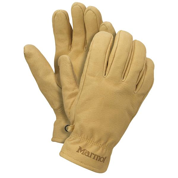Marmot Basic Work Gloves