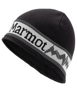 Marmot Spike Beanie