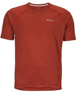 Marmot Accelerate Shirt